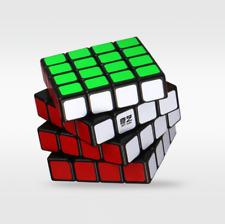 4X4X4 ABS Rubik's Cube Magic Cube Twist Edge Speed cube Puzzle Twist toys