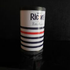 Boite box NESTLE RICORE LITTLE MARCEL vintage art déco design PN France N2936