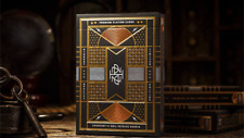 More details for neil patrick harris nph playing cards by theory 11