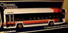 CORGI 43107 1/76 LEYLAND LYNX MK II STAGECOACH .NEW!