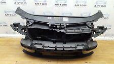 2005 VW PASSAT B6 1.9 TDI BKC MANUAL SLAM PANEL & RADIATOR PACK COMPLETE