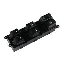Power Window Master Switch For Kia Forte Cerato K3 2014 to 2017 # 93570-B5000