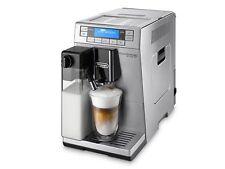 De'Longhi PrimaDonna XS DeLuxe Bean to Cup Coffee Machine ETAM36.365.M   C37