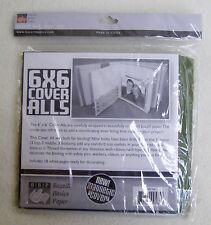 Bazill Basics Paper 6 x 6 album pack