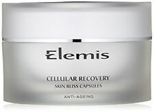Elemis Regular Size Anti-Ageing Day & Night Creams