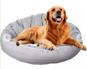 Snoooz Orthopaedic Dog Bed – Extra Large