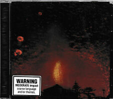 BETWEEN THE DEVIL AND THE DEEP- SELF TITLED [EP] **NEW CD**