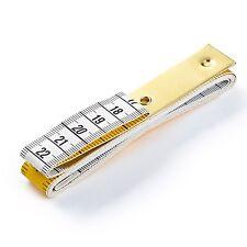 Prym Tailoring Tape Measure 60 inch / 150 cm