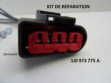 REPARATURSATZ STRAHL AUDI VW SEAT SKODA 1J0 973 775 A 1J0973775A NEUF