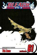 Bleach, Volume 61 (Paperback or Softback)