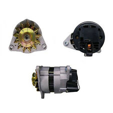 19973UK Fits BEDFORD CF Van 2.1 D Alternator 1976-1980
