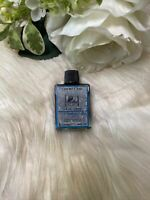 COURT CASE HOODOO WITCHCRAFT WICCA SPELL MAGICK (7 Sisters Oil)