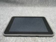 "HP Pro Slate 10 EE G1 10.1"" Android Tablet Intel Atom 1.33GHz 2GB RAM 32GB Flash"