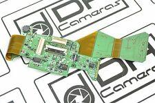 Nikon D2Xs MAIN FPC UNIT 1 Flex Cable Repair Part 1B060-930 DH6107
