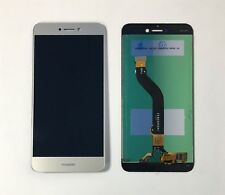 New Huawei P9 LITE 2017 Touch Digitizer LCD Screen Assembly Gold
