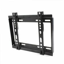 "TV Wall Mount Bracket (15-42"" TVs) 3D LED LCD Plasma"