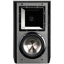 "BIC Formula FH-65B 6-1/2"" 2-Way Bookshelf Speaker 175 Watts"