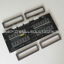 LED display for Williams / Data East pinball machines DB-11610