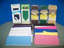 mixed lot of sewing/craft supplies