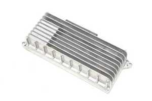 Amplificateur Sonorisation Amplificateur Audi A4 8K A5 8T 8T0035223AH