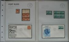 s1960) Raumfahrt Space USA Weltraum Sammlung 1960 - 1970 Mercury Gemini Apollo