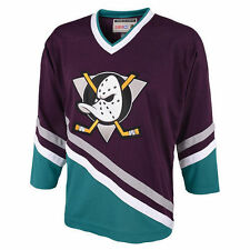 check out 0b47e 7e98c Anaheim Ducks NHL Fan Apparel & Souvenirs for sale | eBay