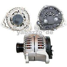 Lichtmaschine PORSCHE CAYMAN S 3.4 150A NEU !! TOP !!