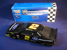 Action Rusty Wallace #2 Ford Motorsports 1994 Ford 1:24-scale Bank