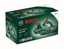 In Scatola Bosch PHO 1500 PIALLA PER LEGNO ELETTRICA CON FILO 06032A4070 3165140776028 * #
