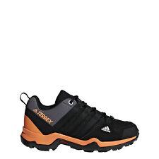 Adidas - TERREX AX2R R.RDY Kinderschuhe - AC7984