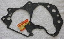 NOS Suzuki Crankcase Gasket 11481-14100 81-82 Suzuki RM125 Center Crankcase