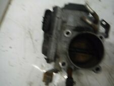 2006-2011 HONDA CIVIC TYPE R FN2 THROTTLE BODY
