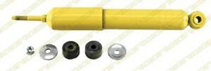 Shock Absorber-Monroe Gas-Magnum Front Canadian Tire 59614