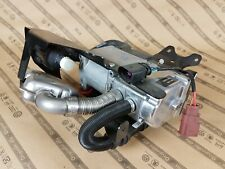 Original Audi Q7 FSI Standheizung Eberspächer Hydronic II NEU Benzin 4M0265105D