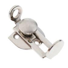 1 PC Klarinette Bell Drop B Schwarz Rohr für Klarinette Ersatzteile