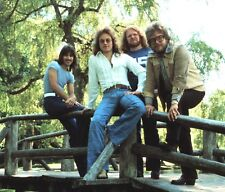 Bachman–Turner Overdrive - MUSIC PHOTO #2