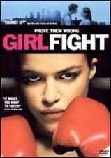Girlfight by Karyn Kusama: Used