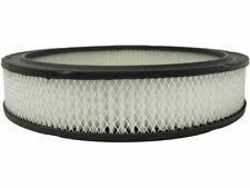 For 1975-1978 Oldsmobile Omega Air Filter AC Delco 65972CF 1976 1977