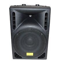 """SONIC PRO AUDIO - DMW0315 - 15"""" Passive Speaker"""