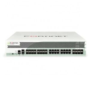 FORTINET FG-1000D