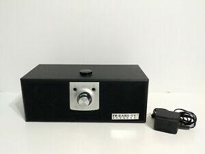 TV Ears 5.0 SPEAKER 11290 with AC Power Adapter - Voice Clarifying