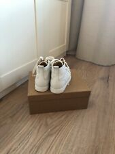 Christian Louboutin Calf leather sneaker Women size 37,5 EU- very good condition