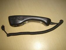 Motorola GMCN4059A telephone style handset for GM340 GM380 etc