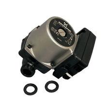BUDERUS Pumpe Grundfos UPER 15-60 130 mm für GB132, GB152T, 7099572 Umwälzpumpe