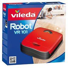 Vileda Robot VR 101