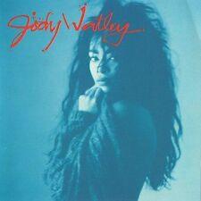 Jody Watley by Jody Watley [Audio CD] Brand New