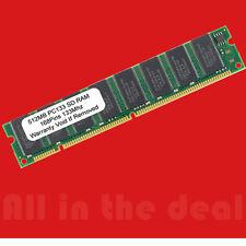512 MB ROLAND FANTOM X6/7/8/A/R G6/7/8/ JUNO-G MEMORY