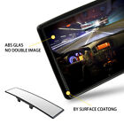 310mm Broadway Rear View Mirror Convex Design Expand Rearview Mirror Replace New