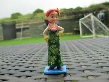 "Pixar Disney Store Toy Story Hawaiian Vacation - HULA JESSIE - 3"" Figure Hawaii"