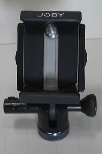 JOBY GorillaPod 3K Phone Smartphone Mount/Holder - Missing Adjusting Rod